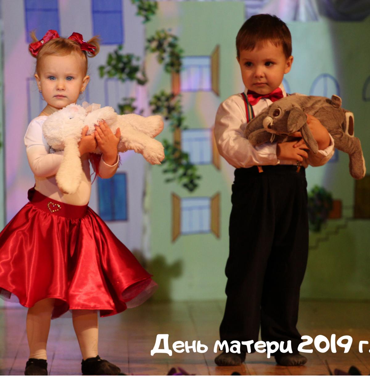 Фестиваль эстрадной песни _Музыка, Виват!_ 2021 год (16)