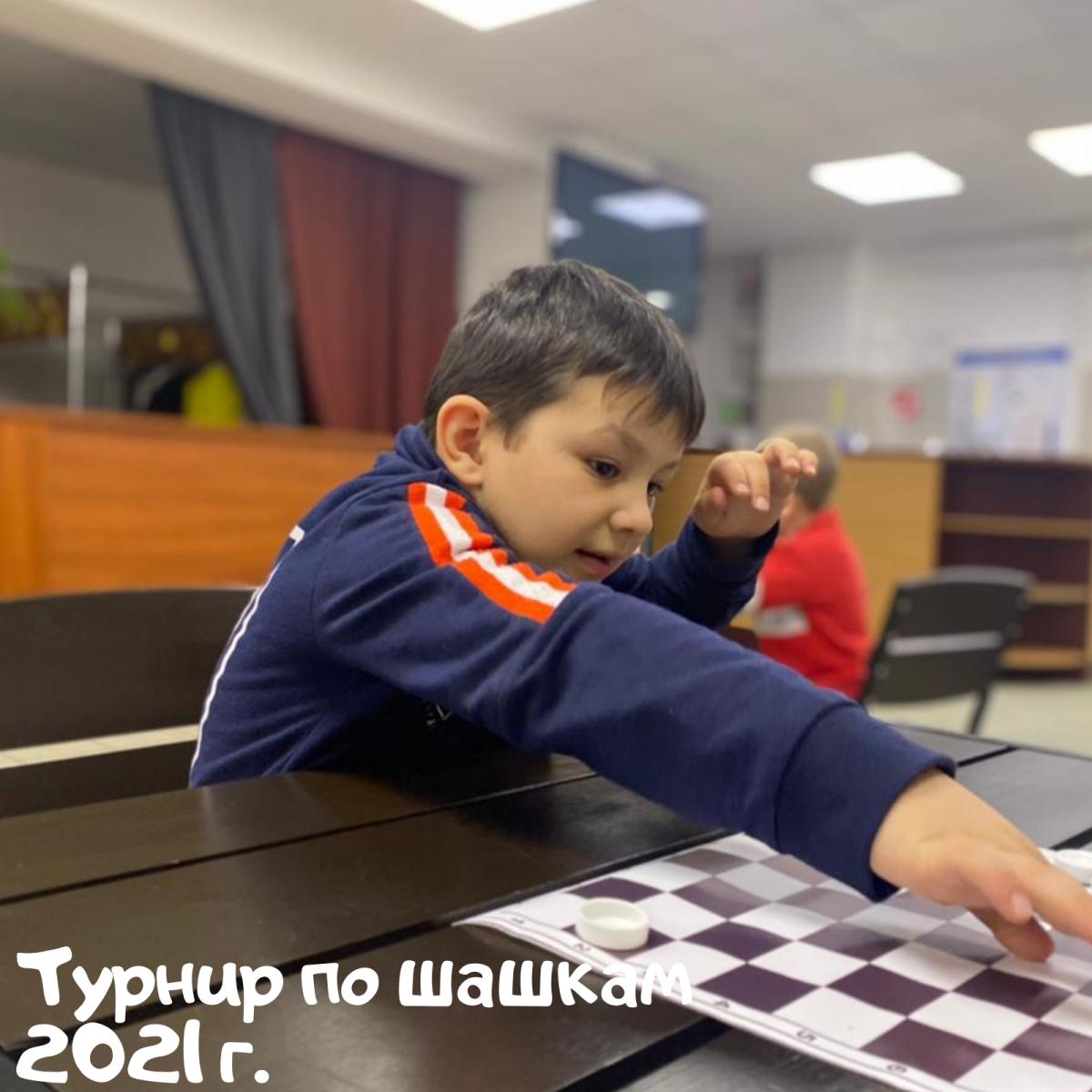 Фестиваль эстрадной песни _Музыка, Виват!_ 2021 год (39)